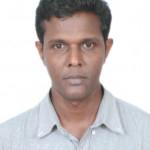 Santhosh Sadanadan