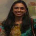 Shefalee Jain
